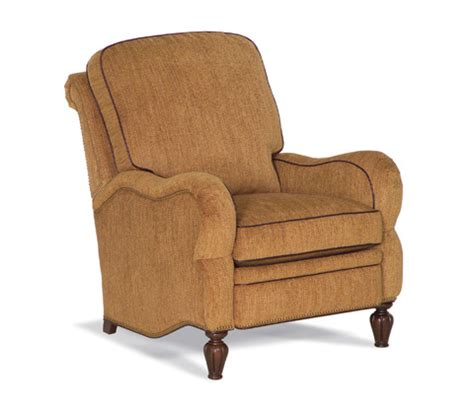 Henley Reclining Chair 7511 H Taylor King Fine