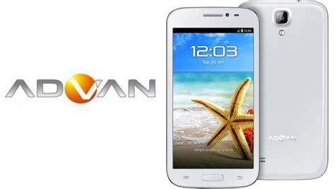 Advan Khusus harga advan vandroid s5d smartphone tangguh khusus foto