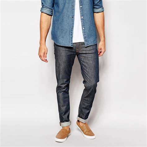 light washed mens light washed blue ripped mens wholesale with