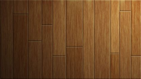 wood pattern photoshop cs6 hd backgrounds for photoshop group 72