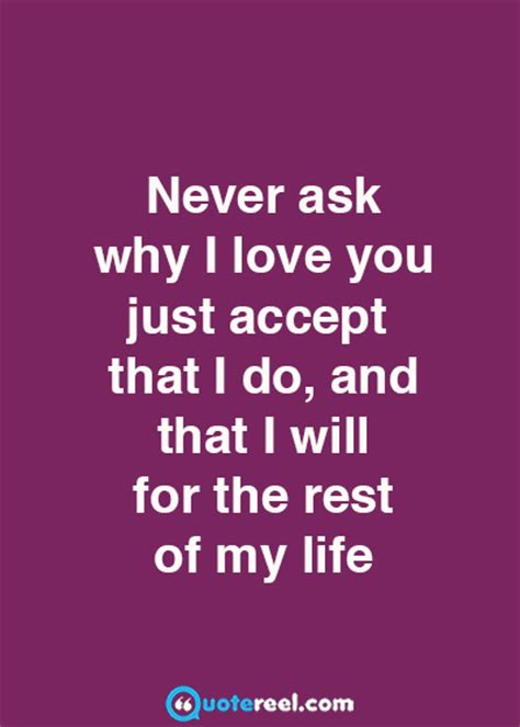 quotes for my husband 30 quotes for husband text and image quotes