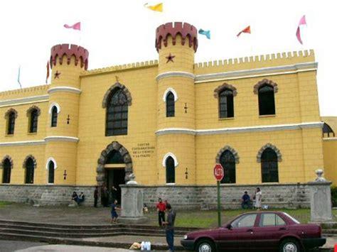 el museo de los disfruta el museo de los ni 241 os en costa rica