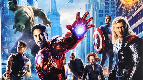 1067 the fan audio university of baltimore will offer course based on marvel