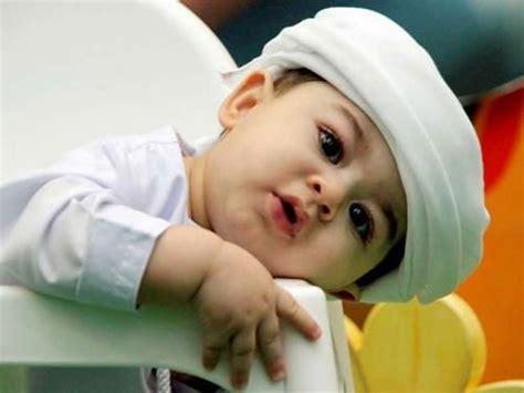 galete s voćem recipe boys eid and baby boy
