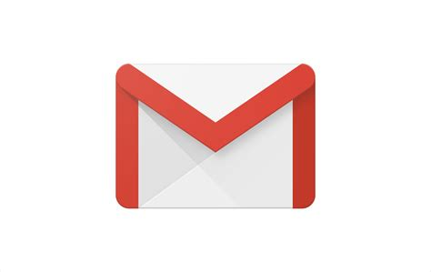 mail gmail come creare email gratis dal pc velocemente keyforweb it