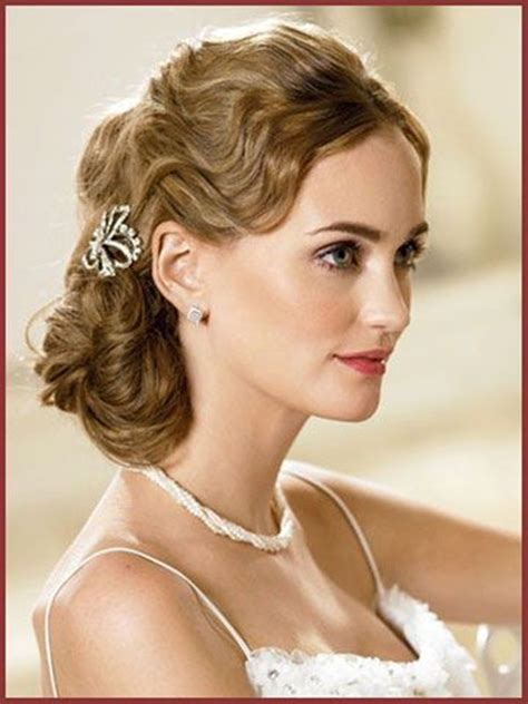 elegant hairstyles to the side 12 best images about 40 elegant side swept updos and