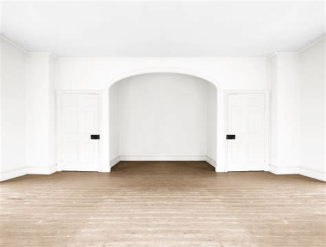 what to do with an empty room in your house empty room bedroom light brown floor by quryous on