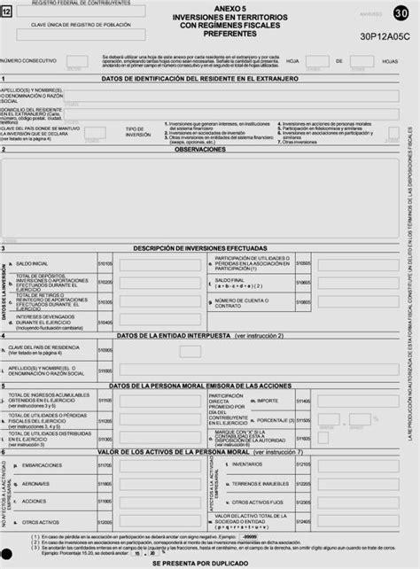 tablas y tarifas sueldos y salarios anual 2014 determinacion isr anual de sueldos y salarios 2015