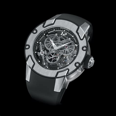 Jam Tangan Brand Richard Mille 11 most expensive richard mille models therichest