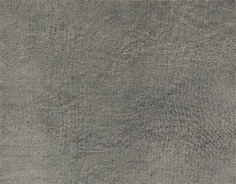 tessuto grigio artedomus