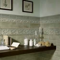 bloombety tile sles with wax decorative bathrooms