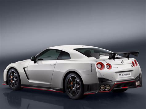 price for gtr nissan nissan s gt r nismo supercar is now 175 000 business