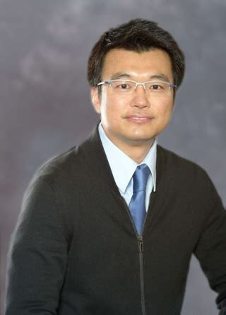 Schools For Procuring An Mba by David Duan Xiaoming Mba Strategy And Procurement