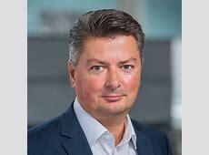 Kai Grünberg - Leiter IT-Systemlösungen - Heinrich Hünicke ... Gr Logistik Gmbh