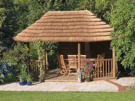 how to build a gazebo how to build a gazebo home interior design