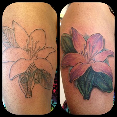 can tattoos cover stretch marks 100 stretch marks overwhelming hawaiian