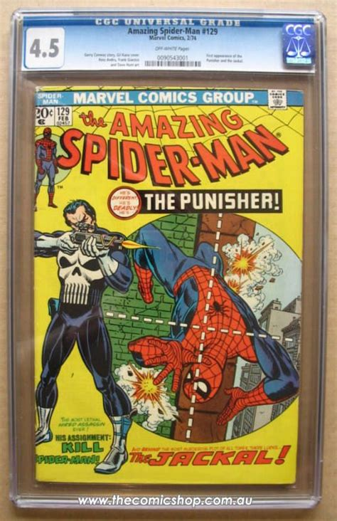 The Punisher Appeareance 100 best the punisher marvel images on punisher marvel and