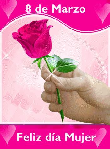 regalar una sonrisa para mi amiga siva39 picture 8 de marzo d 237 a internacional de la mujer im 225 genes con