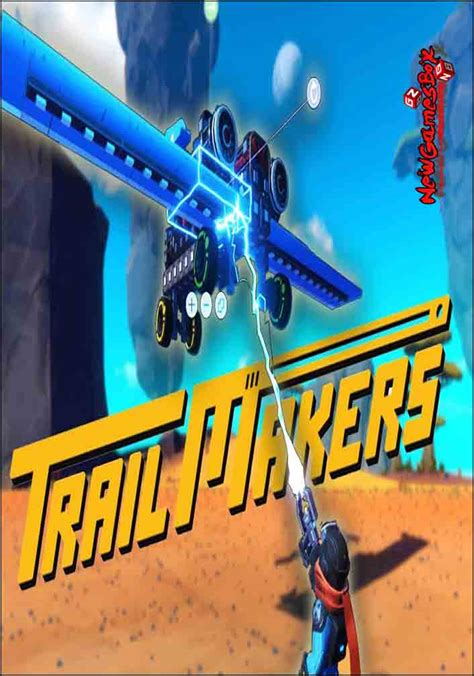 full version pc games setup download trailmakers free download full version pc game setup