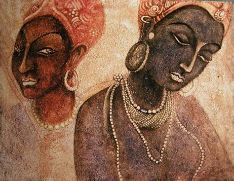 the cacouna caves and the mural books ajanta cave book covers places i want to visit
