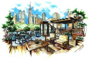 Home Designer Architect Architectural 2015 sketches michael ryan architecture and design homelk com