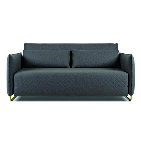 bett im sofa verwandeln bett im sofa verwandeln sofa bett amadea schlafcouch