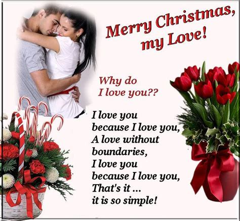 images of christmas lovers messages for christmas 187 christmas greeting quotes