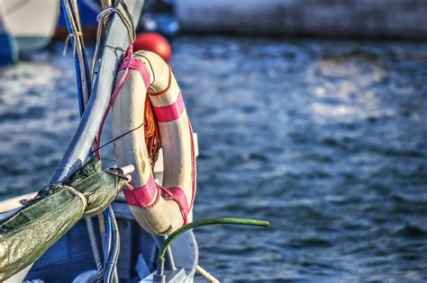 union boat club membership 6 reasons to join a boat club obsessed by portia