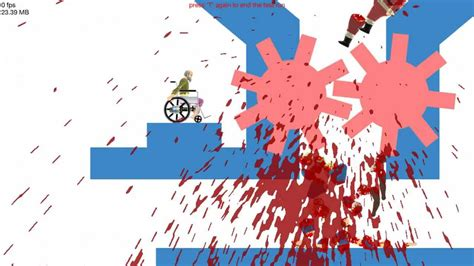 happy wheels 3 full version kostenlos spielen happy wheels web app chip