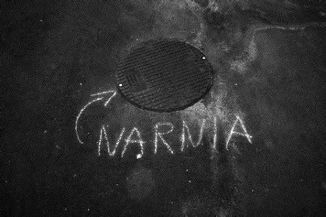 imagenes tumblr hipster black and white b w black and white dark darkness ilusion narnia