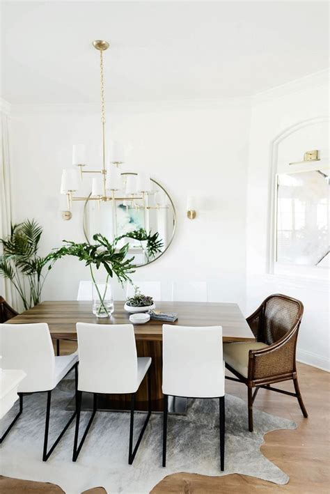 the cow dining room 25 best ideas about cowhide chair on cowhide furniture cow hide and rustic luxe