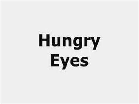 free download mp3 eye feel six hungry eyes eyeopener dj aaronh mix
