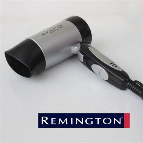Hair Dryer For Sale In Pakistan remington hair dryer in pakistan hitshop