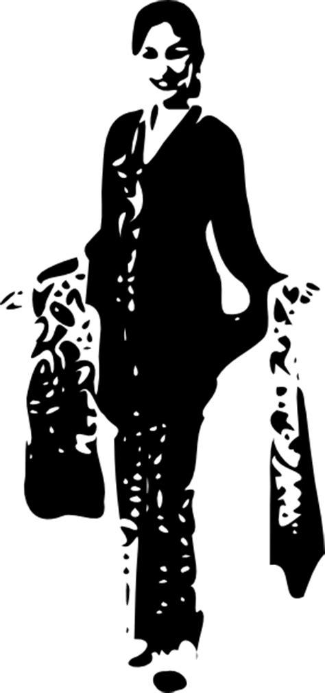 kebaya girl clip art  clkercom vector clip art