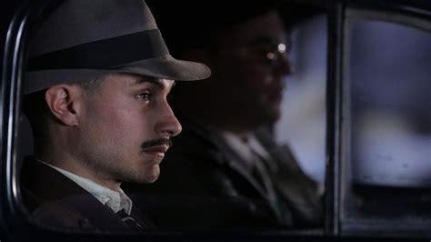 film one day trailer italiano neruda il trailer italiano mymovies it