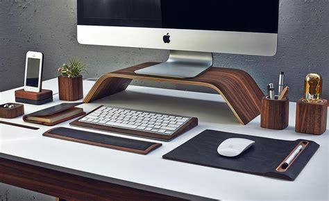 set per scrivania set da scrivania 5 oggetti necessari benvenuti nel