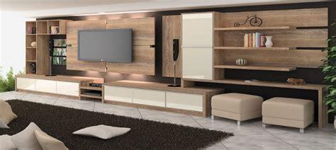 como decorar sala grande poucos móveis como decorar sala de estar planejada