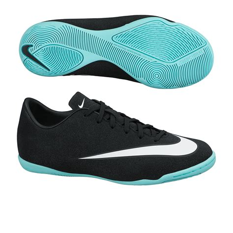 soccer indoor shoes nike mercurial victory v cr7 youth indoor soccer shoes