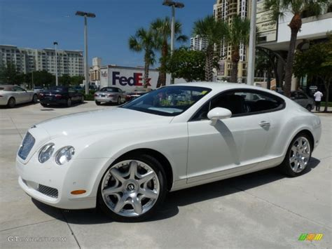 how it works cars 2007 bentley continental gt parking system image gallery 2007 bentley gt