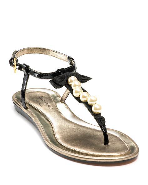 kate spade pearl sandals designer shoes for sandals flats pumps wedges