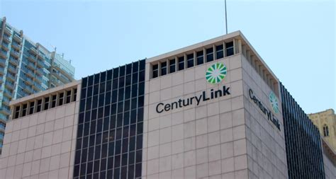 Centurylink Denver Office by Centurylink Bcer Engineering