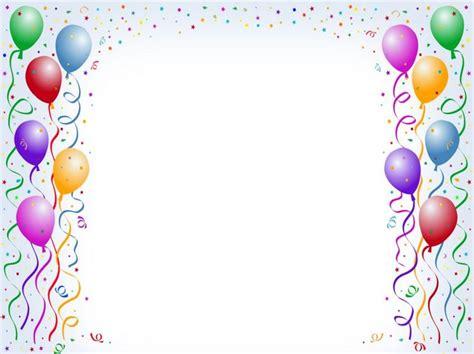 Borders Gift Card - border designs for birthday greeting cards border designs pinterest birthday