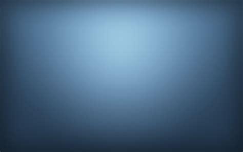 wallpaper blue simple simple wallpaper