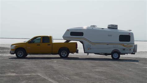 small boat trailer wheels small fifth wheel trailers 171 donut boat