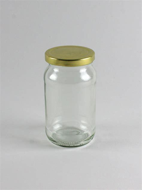 cheap jars jam jars wholesale empty jars range