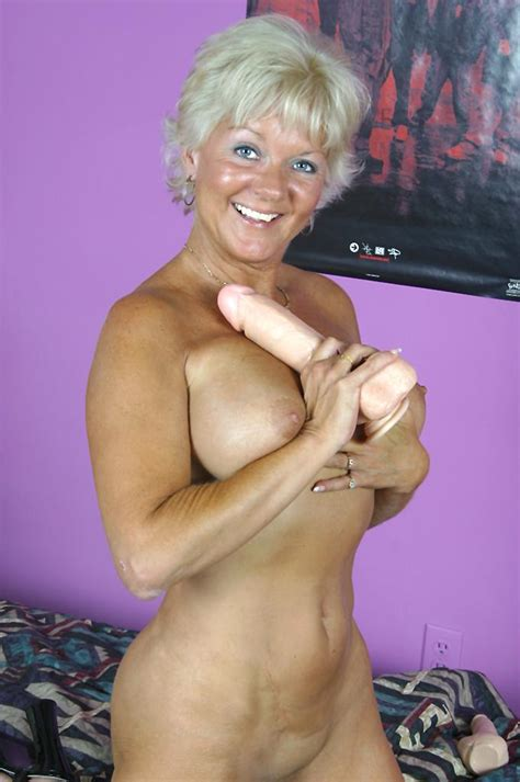 Granny Ultra Hardcore Granny Sex Movies And Pictures