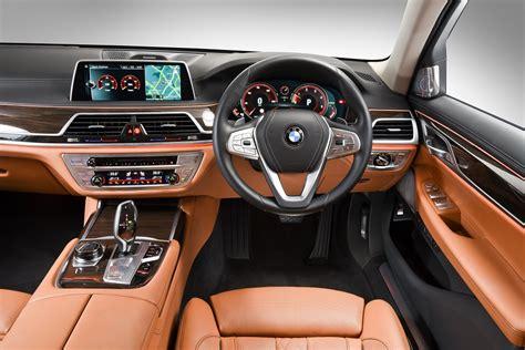 Bmw 1 Series Sedan Price South Africa by Bmw 7 Series 2016 Drive Cars Co Za