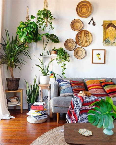 global decor styles 23 stunning global bohemian living room decors to bring
