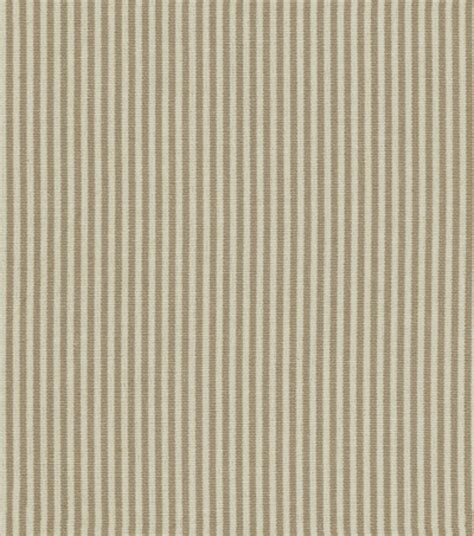 upholstery fabric covington darlington at joann