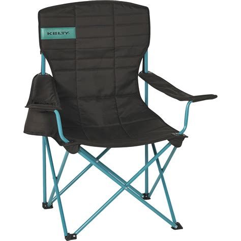 Kelty Chairs by Kelty Essential Chair Mocha Tropical Green 61511716mo B H